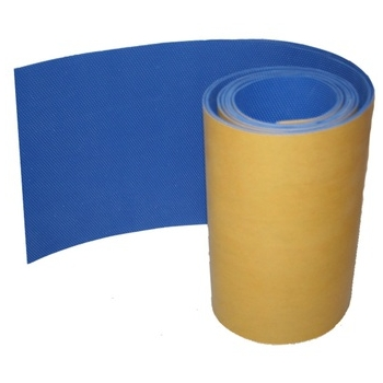 FCS SUP Grip Roll Dimple Navy Blue