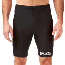 RIP CURL Short Flashdry