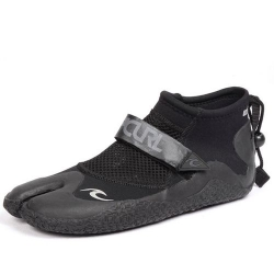 RIP CURL Reefer Boot 1.5mm