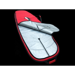JIMMY LEWIS SUP Boardbag