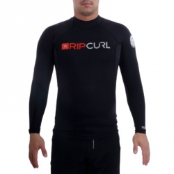 RIP CURL Hotskin 0.5mm manches longues
