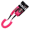 HOWZIT Leash Coil 9' Race