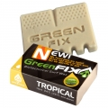 GREENFIX Wax Tropical +24°