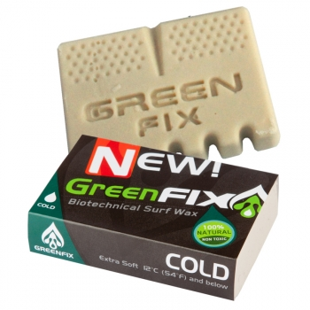 GREENFIX Wax Cold -12°