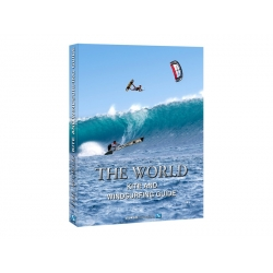 Guide World Kite and Windsurfing