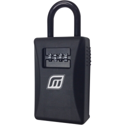MADNESS Key lock box