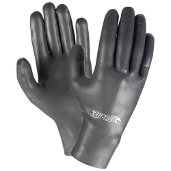 RIP CURL Gant Rubber Soul 3mm Glove