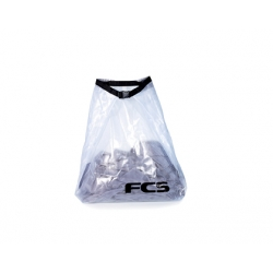 FCS Sac combinaison / Large wet bag (FCS)