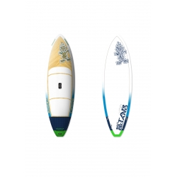 STARBOARD 2015 Pro 8' x 28""