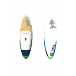 STARBOARD 2015 Pro 8' x 29""