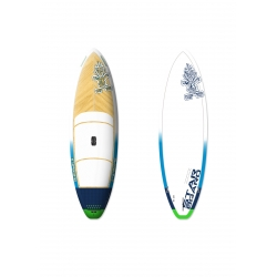 STARBOARD 2015 Pro 9' x 29""