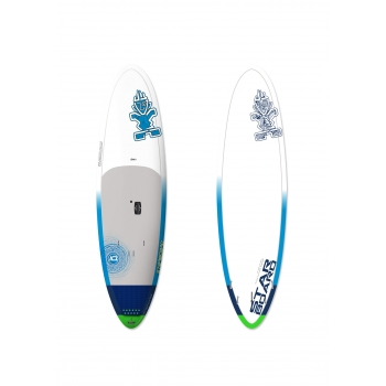 STARBOARD 2015 Converse 9'5 x 30""