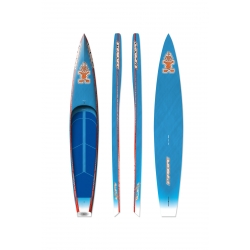 STARBOARD 2015 All Star 12'6