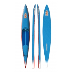 "STARBOARD 2015 ACE GT 17'4"" (unlimited)"