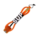 HOWZIT Leash SUP