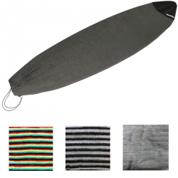 MADNESS Housse Stretch funboard /longboard