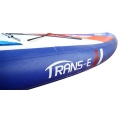 TRANS-E SUP gonflable 10'6