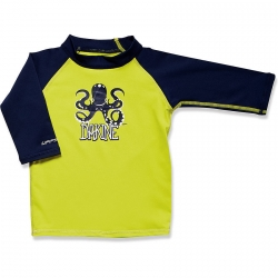DAKINE Lycra Junior Toddler