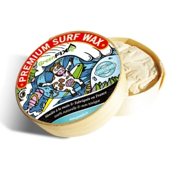 GREENFIX Wax camembert