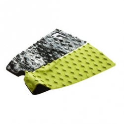 GORILLA Pad Ford Acid Green