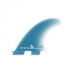 FCS II Performer GF Medium Tri fins