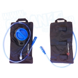 MYSTIC Waterbag 1.5 l