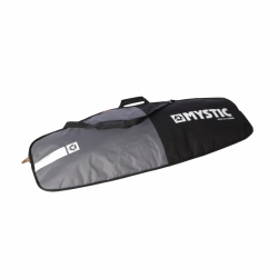 MYSTIC Star Kite Boardbag Single