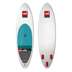 RED PADDLE 9'2 Surf Star RSS