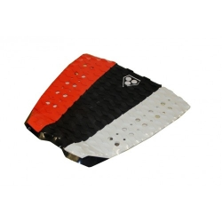 GORILLA Pad Phat Three Assorted