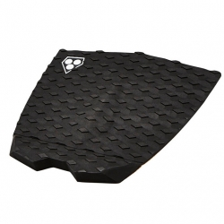 GORILLA Pad Phat One Black