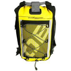 OVERBOARD Pro Sports 20L