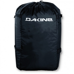 DAKINE Compression bag