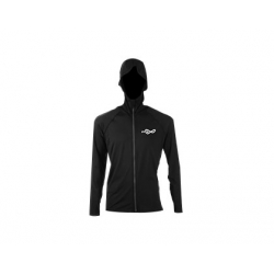FCS Hooded Surf Shirt