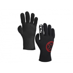 FCS Winter gloves 3mm