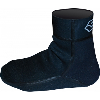 SNIPER Chaussettes 3mm