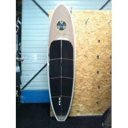 SURFTECH Gerry Lopez 9'6